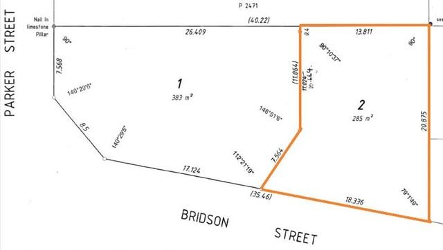 42 Bridson St, Bassendean WA 6054