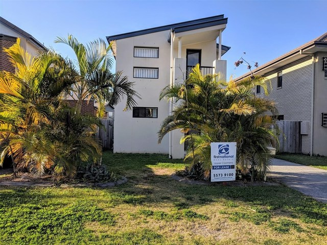 52 Lisa Crescent 'lily Rise Estate', Coomera QLD 4209