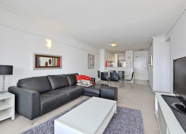 334/51 Hope Street, Spring Hill QLD 4000