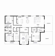 Lot 227 Perc Crook Street 'Barossa Estate'