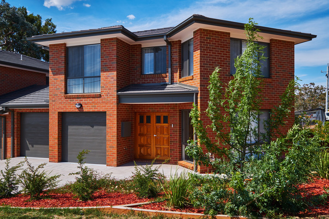 69 MacLaurin Crescent, ACT 2606