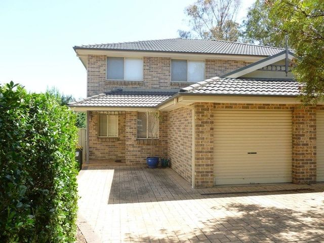 25 Sonter Street, NSW 2763