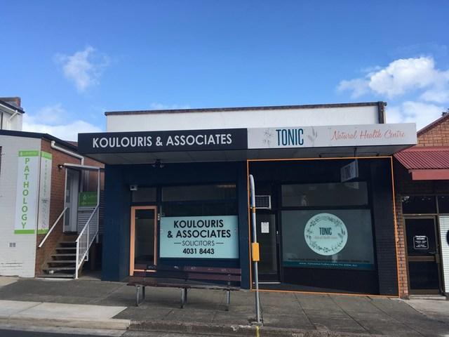 603 Glebe Road, Adamstown NSW 2289