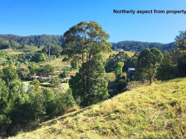 17D Hull Close, Coffs Harbour NSW 2450