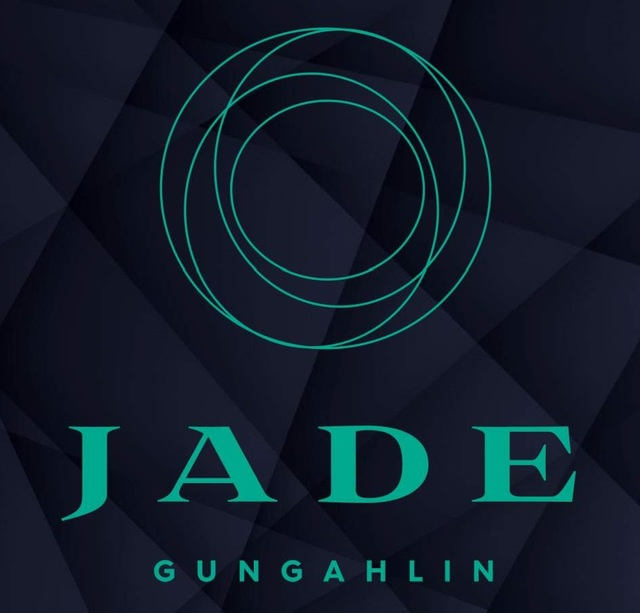 Jade Gungahlin - 2 bedrooms 1 bathroom 1 car, Gungahlin ACT 2912