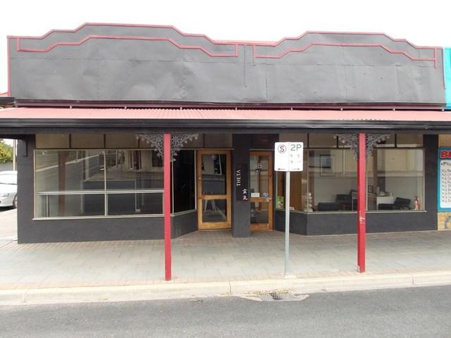 98-100 Farquhar Street, Bordertown SA 5268