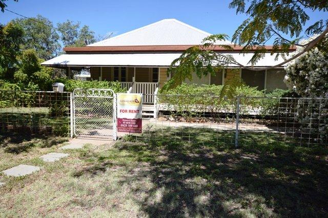 94 Cassowary Street, Longreach QLD 4730