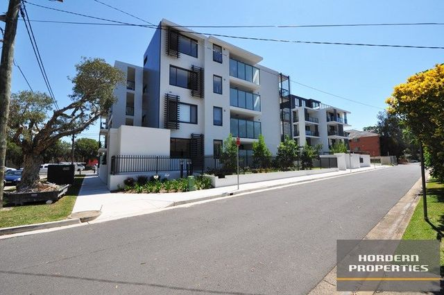 G07/549-557 Liverpool Road, NSW 2135