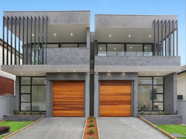 41A Poziers Avenue, NSW 2036