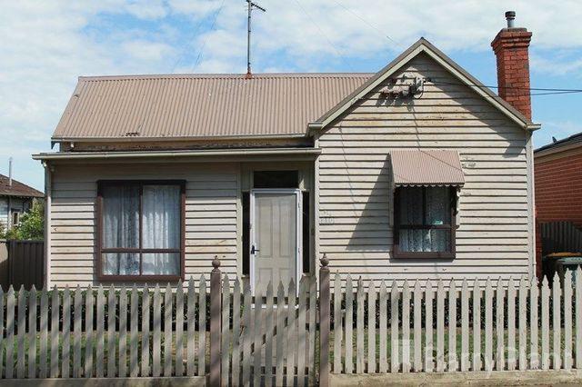 310 Talbot Street South, Ballarat Central VIC 3350