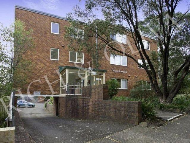 2/141 Croydon Avenue, NSW 2133