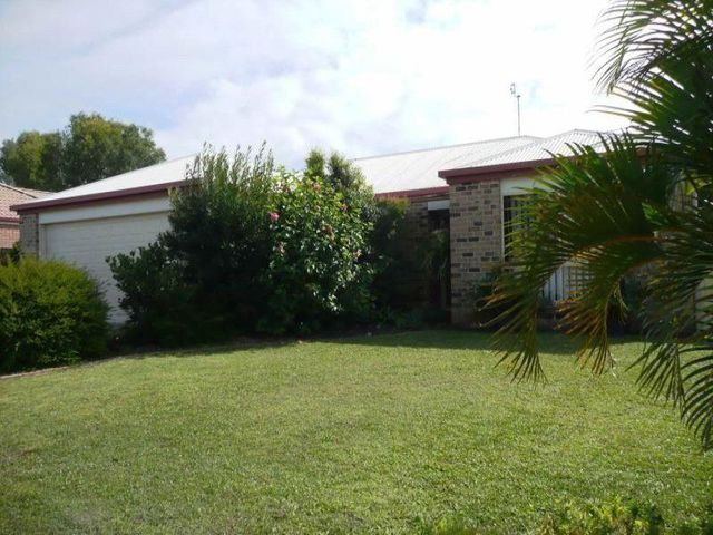 29 Columbia Street, Sippy Downs QLD 4556