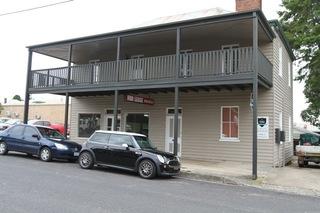8 Page Street Moruya NSW 2537