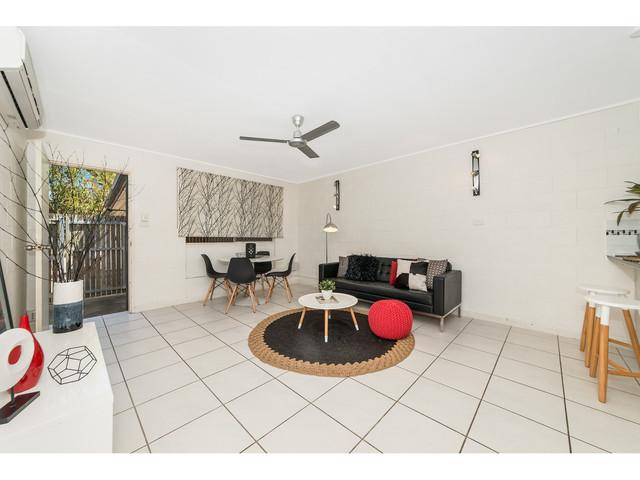 2/48 Marks Street, Hermit Park QLD 4812