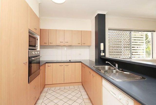 5/29 Ascog Terrace, Toowong QLD 4066