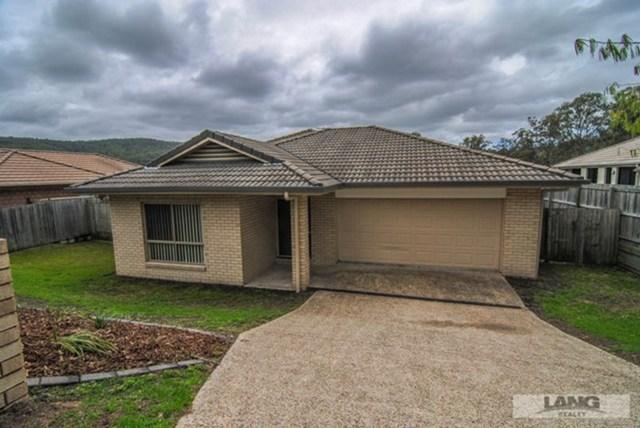 4 Hart Street, Upper Coomera QLD 4209