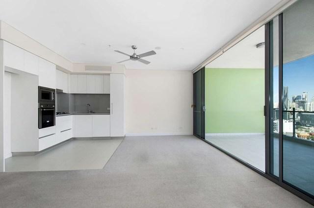 1605/35 Campbell Street, Bowen Hills QLD 4006