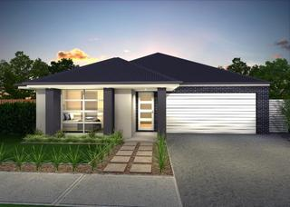 Lot 313 Figtree Blvd.