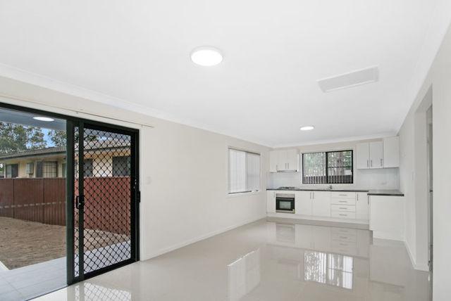 17A Mandoo Drive, Doonside NSW 2767