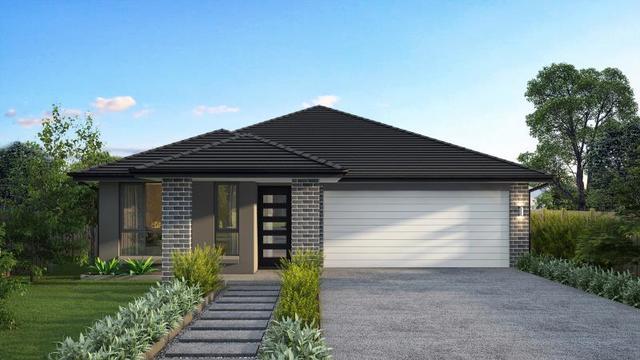 Lot 1615 Amos Road, North Rothbury NSW 2335