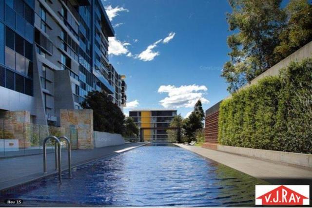87/10 Pyrmont Bridge Road, NSW 2050