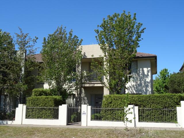 91 Katoomba Street, ACT 2914