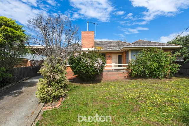 35 Bonsey Road, Highton VIC 3216