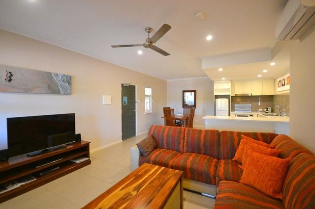 Unit 34/6 Challenor Drive, Cable Beach WA 6726