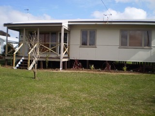 Manjimup Property Management Services