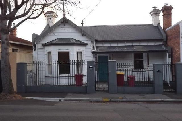 196a George Street, Launceston TAS 7250