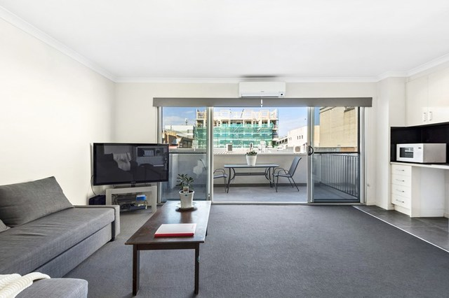101/44 Beach Street, Frankston VIC 3199