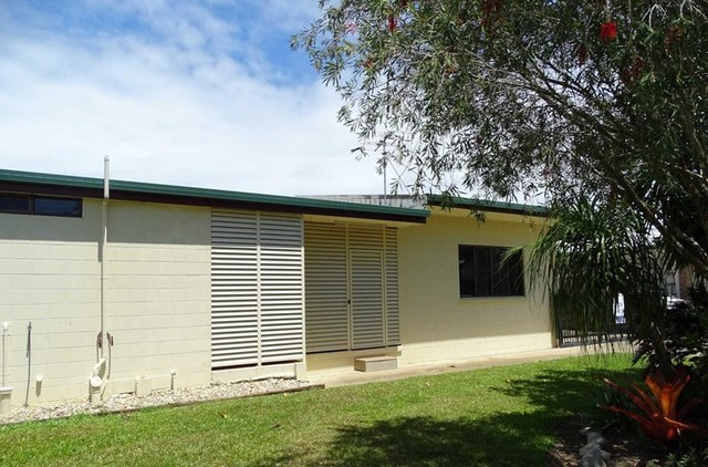 29 Tierney Street, Innisfail QLD 4860