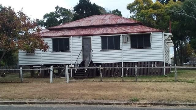 21 Watt Street, Murgon QLD 4605