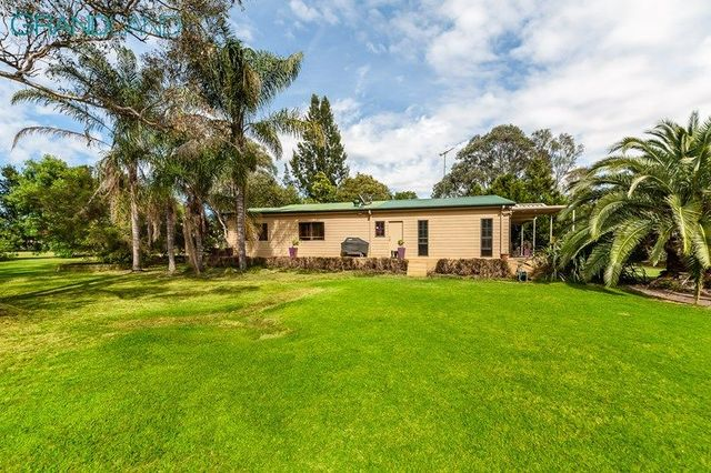 No.265 Twelfth Avenue, Austral NSW 2179