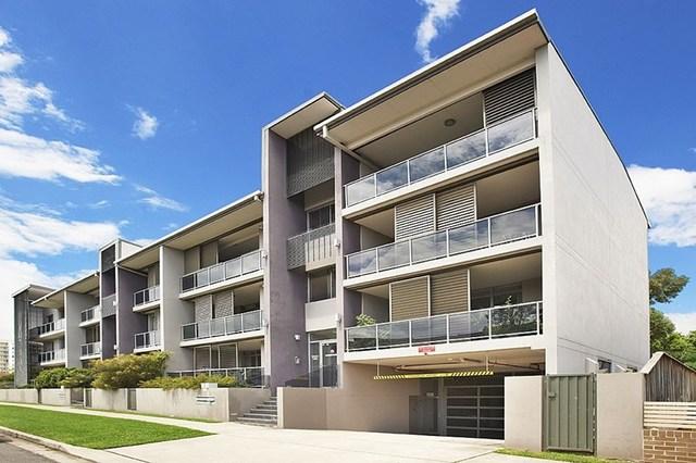 2/142-148 Bridge Road, Westmead NSW 2145