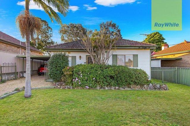 53 Darcy Road, Wentworthville NSW 2145