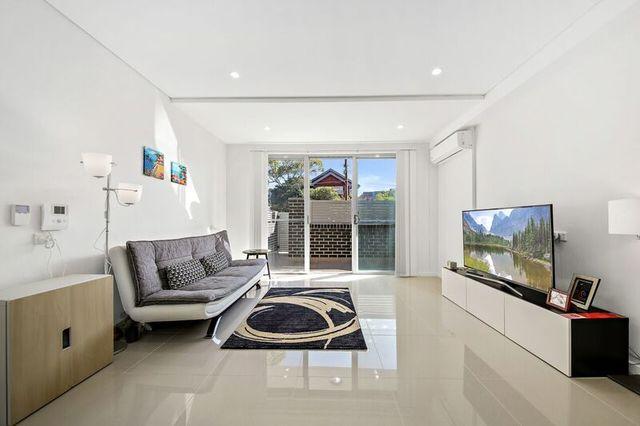 9/14-16 Albyn Street, Bexley NSW 2207