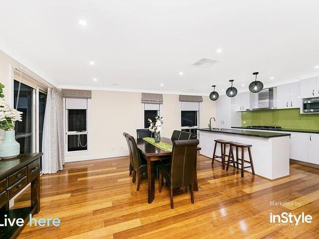 30 Don Bell Street, ACT 2914