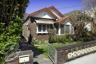 133 Edwin Street North