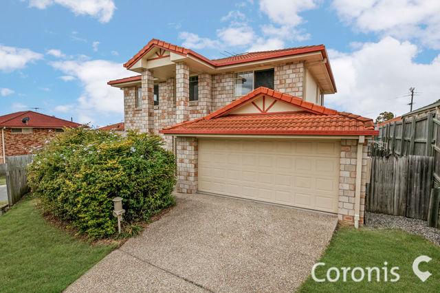 5 Alexandra Close, QLD 4034