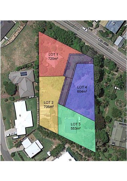 131 Memorial Drive, QLD 4562
