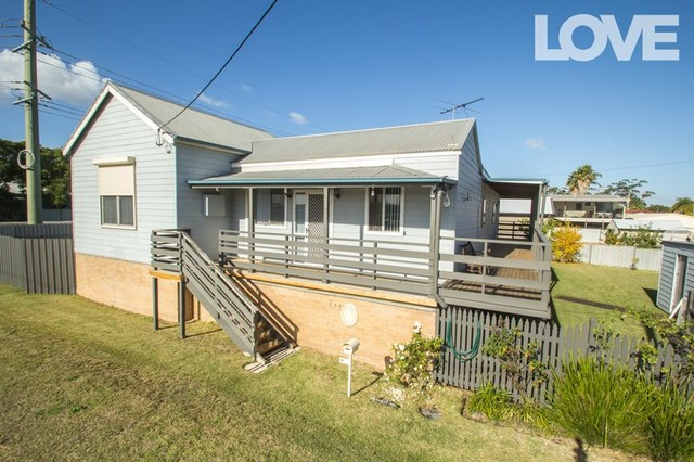 (no street name provided), Boolaroo NSW 2284