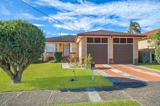 10 Dalvern Close, Adamstown Heights NSW 2289
