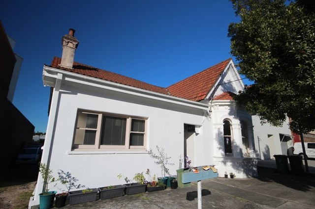 2/42 Edward Street, NSW 2130