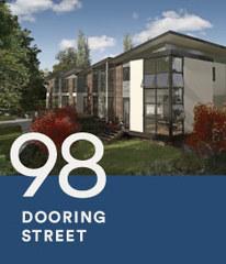 98 Dooring Street