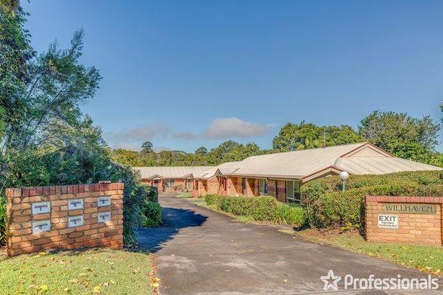 1/18 Beacon Road, Tamborine Mountain QLD 4272