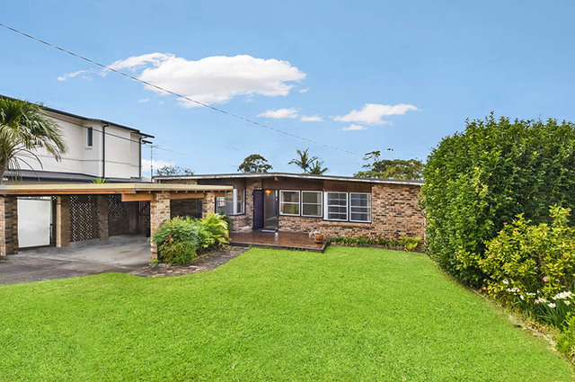 35 Paxton Street, Frenchs Forest NSW 2086