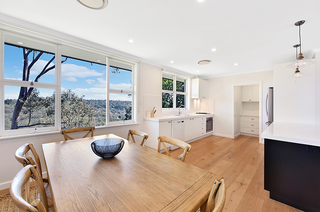 34 Ilford Road, Frenchs Forest NSW 2086