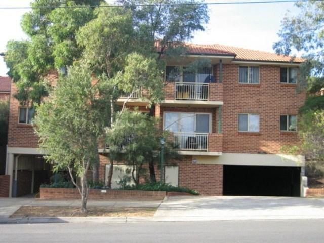 15/29-31 Good Street, Westmead NSW 2145