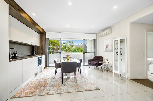11/54A Blackwall Point Road, Chiswick NSW 2046